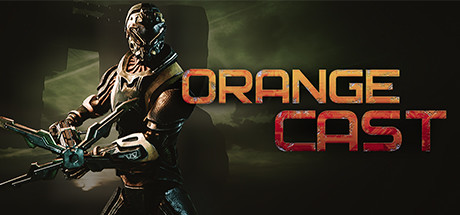 Orange Cast Sci Fi Space Action Download Game Free PC