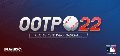 Out of the Park Baseball 22 Download Game Free PC