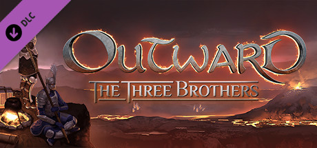 Outward The Three Brothers Download Game Free PC
