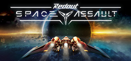 Redout Space Assault Download Game Free PC