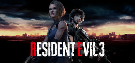 Resident Evil 3 PC Game Free Full Version Highly Compressed Download