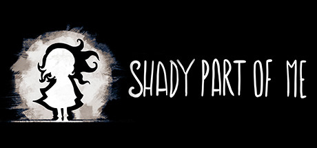 Shady Part of Me Download Game Free PC