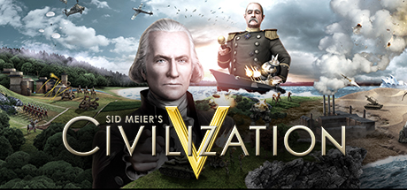 Sid Meiers Civilization 5 Download Game Free PC