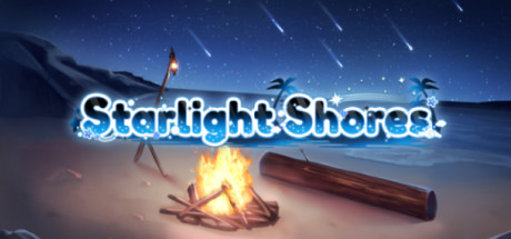 Starlight Shores Download Game Free PC