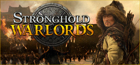 Stronghold Warlords Download Game Free PC