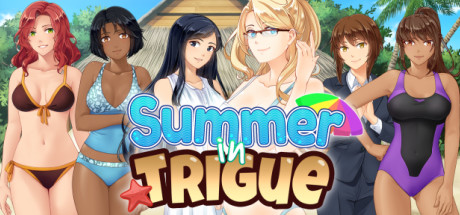 Summer In Trigue Download Game Free PC