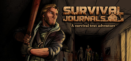 Survival Journals Download Game Free PC