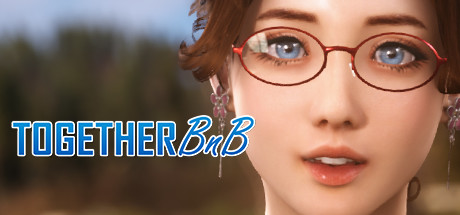 TOGETHER BnB Download Game Free PC