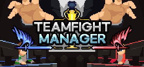 Teamfight Manager Download Game Free PC
