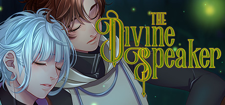 The Divine Speaker Download Game Free PC