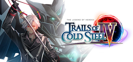The Legend of Heroes Trails of Cold Steel IV Download Game Free PC