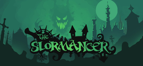 The Slormancer Download Game Free PC