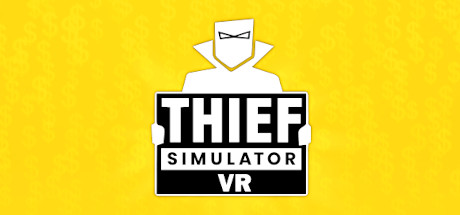 Thief Simulator PC Game Highly Compressed Free Download