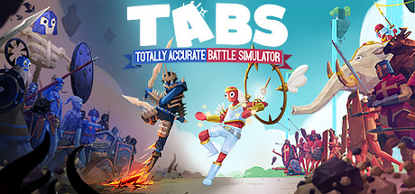 Totally Accurate Battle Simulator Download Game Free PC