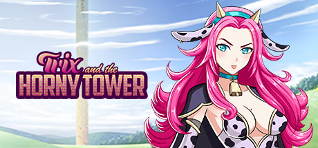 Trix And The Horny Tower Download Game Free PC