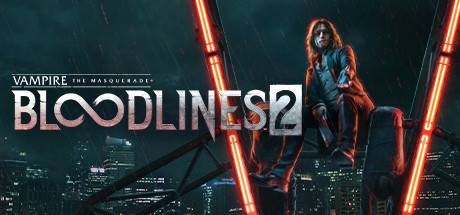 Vampire The Masquerade Bloodlines 2 Download Game Free PC