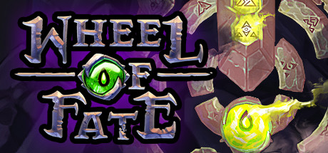 Wheel of Fate Download Game Free PC