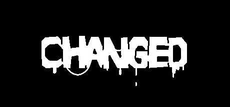 Changed PC Download Game for Free Full Version
