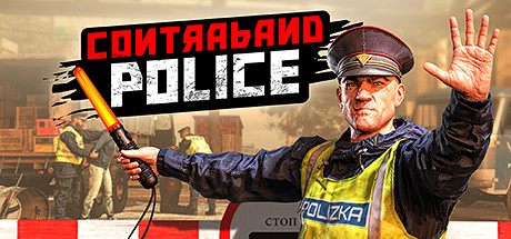 Contraband Police PC Full Game Free Download for Mac