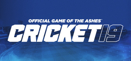 Cricket 19 Free Full Game for PC Download