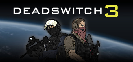 Deadswitch 3 Free Download PC Game