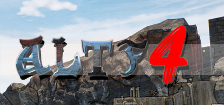 Download ALTF4 PC Game Free for PC Full Version