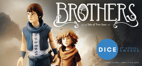 Download Brothers A Tale of Two Sons PC Game Free for Mac