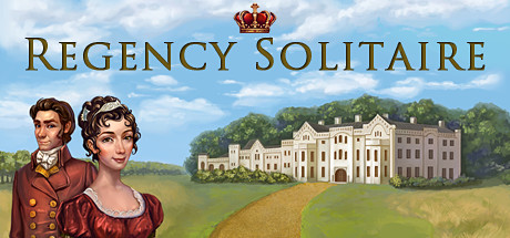 Download Regency Solitaire Free PC Games for Mac