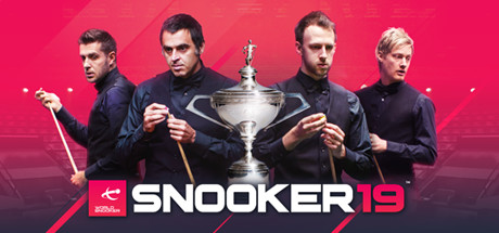 Download Snooker 19 PC Game Free for Mac