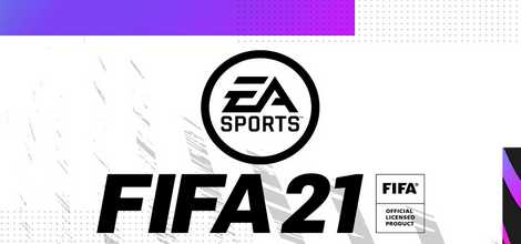 FIFA 21 Full Game + CPY Crack PC Torrent Download