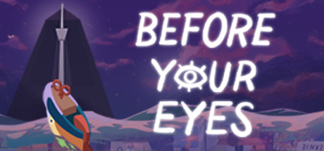 PC Game Before Your Eyes Free Download for Mac