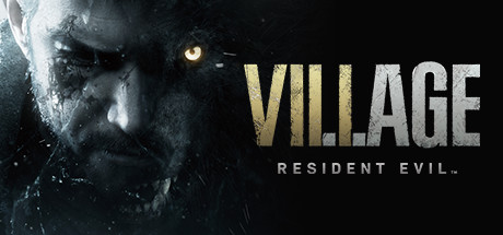 PC Game Resident Evil Village Free Download for Mac