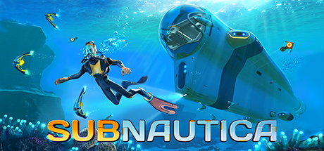 Subnautica PC Full Game Download for Free