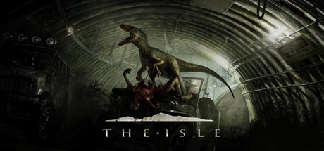 The Isle Game Free Download for PC Full Version